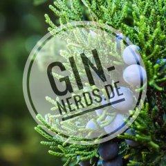 Gin Nerds