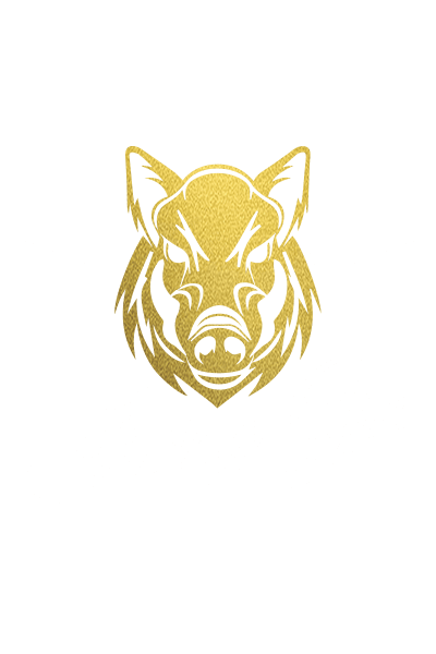 Irving Gin