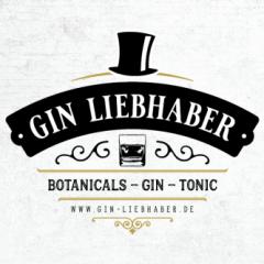 gin-liebhaber